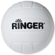 Ringer Volleyball