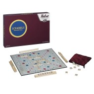 Retro Scrabble® Game