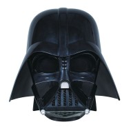 Star Wars™ Black Series Darth Vader Electronic Helmet