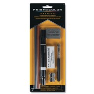Prismacolor® Premier Colored Pencil Accessory Set