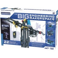 The Big Engineering MakerSpace Kit