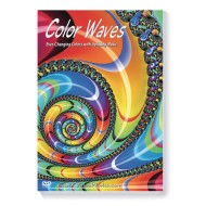 Color Waves DVD