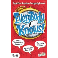Everybody Knows™ Game