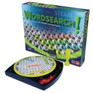 Wordsearch!™ Game
