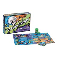 Totally Gross: The Game of Science