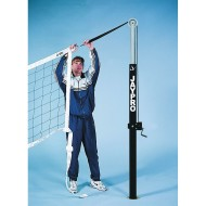 Jaypro® Flex Net Volleyball Net
