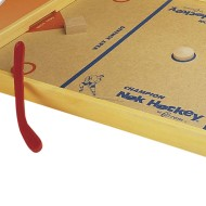 Carrom® Nok Hockey® Puck