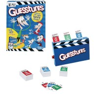 Guesstures™ Game