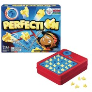 Classic Perfection® Game