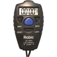 Robic® SC-502T Timer