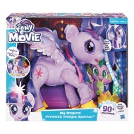 My Little Pony® Magical Princess Twilight Sparkle