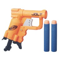 NERF® Jolt Blaster with 2 Darts