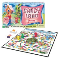 Candy Land® 65th Anniversary Edition