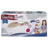 Easy-Bake® Ultimate Oven Baking Star Edition