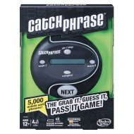 Electronic Catch Phrase®