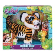 FurReal® Roarin' Tyler The Playful Tiger