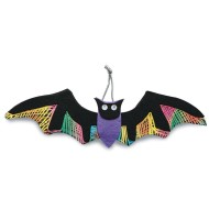 Boris the Bat Craft Kit (Pack of 24)