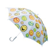 Color-Me™ Umbrella, 16
