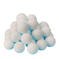 Skillbuilder Soft Foam Golf Balls (Pack of 36)