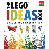 The LEGO Education® Ideas Book