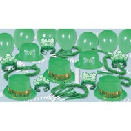 Irish Magic Party Assortment Easy Pack for 50