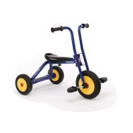 Small Tricycle, 10