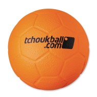 Tchoukball Official Middle School Ball