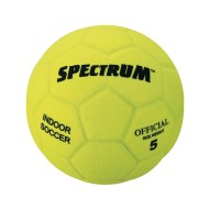Spectrum™ Indoor Soccer Ball Trainer,