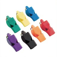 Fox 40® Classic Pealess Whistles