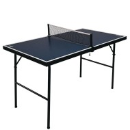 Joola Connect Table Tennis Table