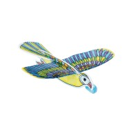 Foam Bird Gliders (Pack of 60)