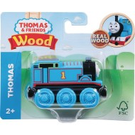 Thomas & Friends™ Wood Toy Train: Thomas