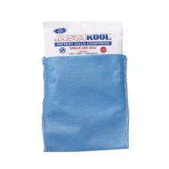 Disposable Hot/Cold Pack Sleeves