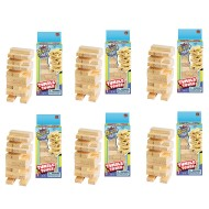 S&S Mini Stacking Blocks (Pack of 6)