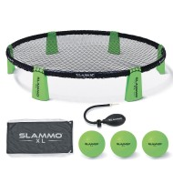 Slammo XL Game Set