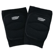 Tachikara® Youth Volleyball Knee Pads, L/XL