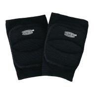 Tachikara® Youth Volleyball Knee Pads, S/M