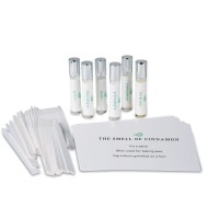 Essential Awakenings™ Smell & Memory Kit 1