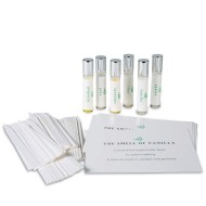 Essential Awakenings™ Smell & Memory Kit 2