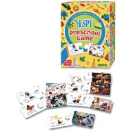I Spy™ Preschool Game