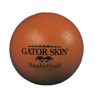 Gator Skin® Basketball, 8