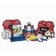 STEM Sports® Soccer Curriculum Kit