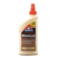 8-oz. Elmer's® Carpenter Wood Glue