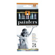 Elmer's® Painters Metallic Shimmer Paint Markers (Pack of 5)