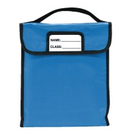 Pack-N-Read® Book Bag