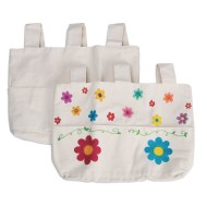 Color-Me™ Walker Bag (Pack of 6)