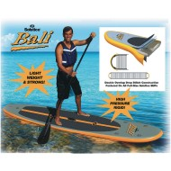 "Solstice Bali 10'8"" Stand Up Paddleboard"