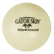 Gator Skin® Glowround Ball, 6""
