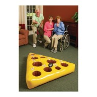 View Lawn & Toss Games in Games at S&S Worldwide