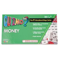 Quizmo® Money Game